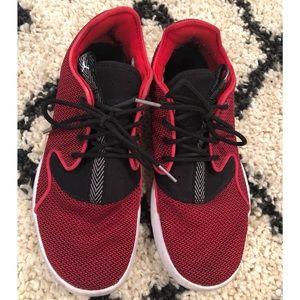 Nike Air Jordan Sneakers - Sz 6 youth